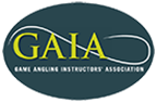 Game Anglers Instructors Association